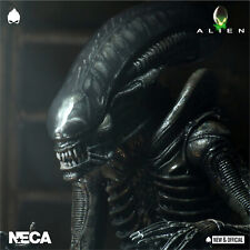 NECA Alien 1979 Ultimate Big Chap 40th Anniversary [IN STOCK] •NEW & OFFICIAL•