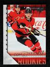 Top 2020-21 NHL Rookie Cards Guide and Hockey Rookie Card Hot List 48
