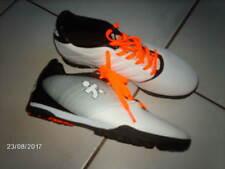 Chaussures foot KIPSTAR stabilisé Pointure 35 neuves