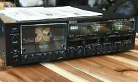 CTW504R Belt Kit For Cassette Deck 4 Belts Pioneer CT-W504R
