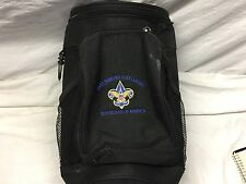Boy Scouts River Parishes Golf Classic Small Bag store#D8