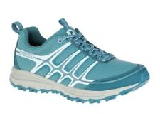 New Merrell Womens Size 6 Versatrail Dragonfly Eggshell Athletic Shoes MSRP $95