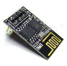 ESP-01S module wifi ESP01S AI ESP8266 sans fil Arduino ESPDuino Espressif