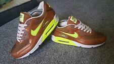 Nike Air Max 90 Premium UK8