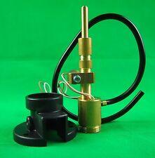 MIG Torch Adaptor WIA W14/19 Euro Adaptor Mig Torch Euro Conversion Euro Kit