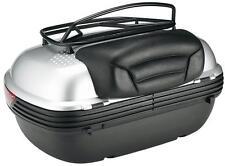 GIVI Acolchado trasero / Del respaldo E83 para Monokey Topcase E360 y E50