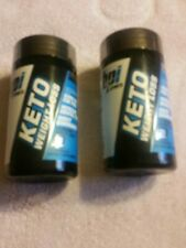 BPI Sports Keto Weight Loss Ultimate Dietary Ketogenic  2 bottles 75 Caps each
