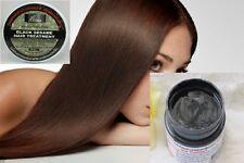 Hair Treatment Regrowth Loss Minoxidil Black Sesame PROTEIN DAMAGED Velvety Dry