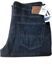 MENS 36x30 PACEUR LUCKY BRAND 410 ATHLETIC SLIM JEANS