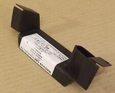 Mini Clásico Robo punto-Derecho Offside controladores secundarios 40-10-78-2
