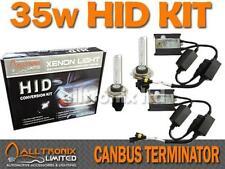 H7 CANBUS TERMINATOR 35W HID XENON CONVERSION KIT FORD MONDEO MK2 MK3 MK4