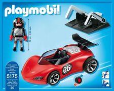 Playmobile 5175 Deportes y acción