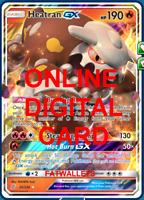 1X Victini V 25//202 Sword /& Shield Pokemon Online Digital Card