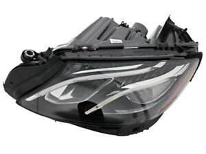 HELLA Headlight Assembly 2139066901 / 012076551