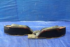 02-04 ACURA RSX-S OEM FACTORY LH RH BRAKE TAILLIGHTS (TINTED) PRB K20A2 DC5 4167