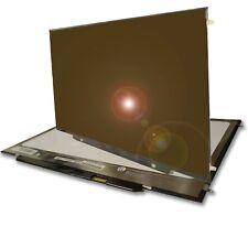 "15,4"" Pantalla para Apple MacBook A1286 WXGA+ 1440x900 LCD Pantalla Brillante"