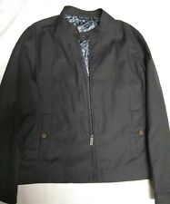 32fdf9070 Ted Baker Synthetic Bomber Coats   Jackets for Men for sale