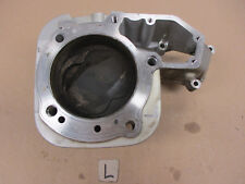 BMW R1150GS R1150RT R1150RS R1150R cylinder and piston