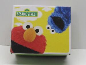 Childs Sesame Street Abby Cadabby Shoes