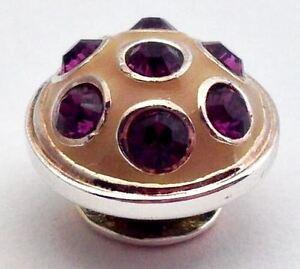 Authentic Kameleon Jewelry Disco Passion Jewelpop Jewel Pop Kjp361, New
