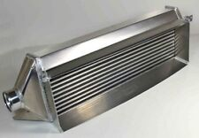 FORGE Motorsport Intercooler for the Vauxhall Astra J GTC 1.6 Turbo FMINTAGTC