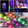 Glow in the Dark Acrylic Luminous Paint Bright Pigment Party Decoration DIY NEW