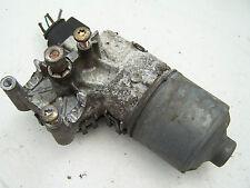 Alfa Romeo 147 (00-04) Front wiper motor  0 390 241 515