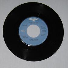 "The Beach Boys - reissue 45 - ""Sloop John B"" / ""You're So Good To Me"" - NM"