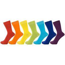 ZAKIRA Combed Cotton Plain Ankle Socks