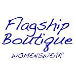 Flagship Boutique