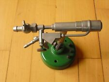 Vintage Glass blowing Torch (e)