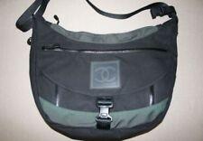 CHANEL Messenger Bags   Handbags for Women  bdc51b68a0dfd