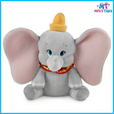 """Disney Dumbo 14"""" Plush Doll Soft Toy brand new with tag"""