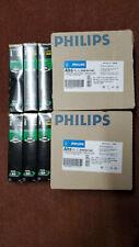 2 10-Packs +6 Philips Pl-C 26W/841/4P Alto 26-Watt Fluorescent Lamp Bulb 4-Pin