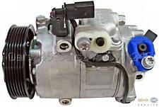 Seat Cordoba Skoda VW BEHR HELLA Klimakompressor Klimaanlage 1.2-1.6L 2001-