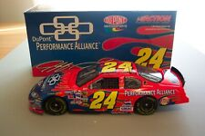 Jeff Gordon #24 DuPont/Performance Alliance 2005 Monte Carlo