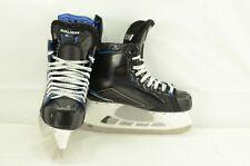 New ListingBauer Nexus 2N Ice Hockey Skates Senior 9 D (0928-0642)