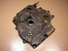Bolens Tractor Mower 1453 (G-14) Tecumseh HH140 14HP Engine Crankcase Cover