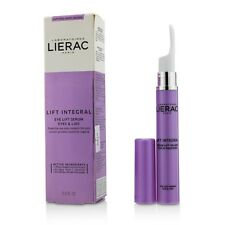 Lierac Lift Integral Eye Lift Serum For Eyes & Lids 15ml Eye & Lip Care