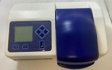Cole Parmer Jenway 6320d Visible Spectrophotometer