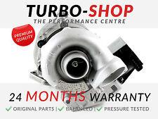 BMW 120, 320, E87/E90/E91 Turbocharger 11657795499 Turbo 49135-05671 49135-05620
