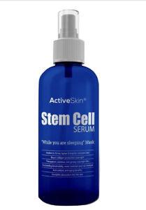 Active Skin Stem Cell Serum Mask - 60ml - Active Skin