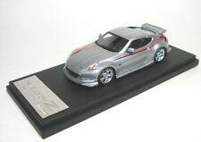 Nissan Fairlady Z Nismo S-tune