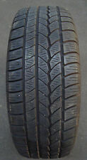 1 Winter tyres CONTINENTAL CONTI WINTER CONTACT TS790 215/60 R16 99H M+S Top