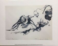 Tracey Emin 'I Could feel you' 2014 Tate Gallery Giclee print