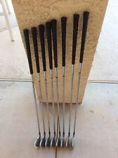 Cleveland Tour Action TA7 Set of 8 RH Irons