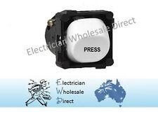 Bell PRESS Switch Mechanism Standard Mech Electrical