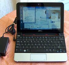 Dell Inspiron Mini 10 (PP19S) Intel 1.33GHz, 1GB 100GB 10.1