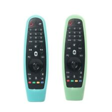 Shockproof Protective Cover for LG AN-MR600/AN-MR650 Magic Motion Remote C D1B9
