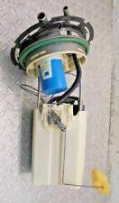 2005 06 07 08 Chevy Express/GMC Savana 1500 2500 3500 Gas Fuel Pump Assembly OEM